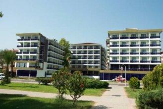 Eftalia Aytur Hotel 3*.  #19