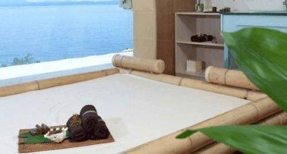Sunshine Corfu Hotel & Spa 4*.  #39