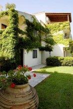 Sunshine Corfu Hotel & Spa 4*.  #55