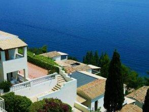 Sunshine Corfu Hotel & Spa 4*.  #49