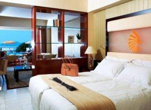 Sunshine Corfu Hotel & Spa 4*.  #54