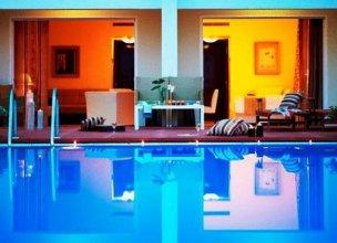 Sunshine Corfu Hotel & Spa 4*.  #50