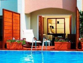 Sunshine Corfu Hotel & Spa 4*.  #46