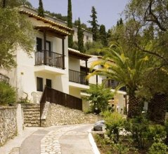 Sunshine Corfu Hotel & Spa 4*.  #51