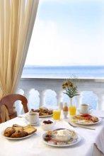 Sunshine Corfu Hotel & Spa 4*.  #75