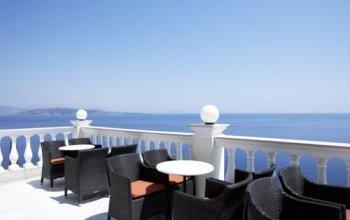 Sunshine Corfu Hotel & Spa 4*.  #67