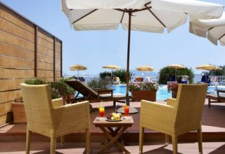 Sunshine Corfu Hotel & Spa 4*.  #68