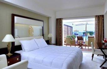 Sunshine Corfu Hotel & Spa 4*.  #61