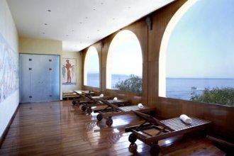 Sunshine Corfu Hotel & Spa 4*.  #65