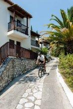 Sunshine Corfu Hotel & Spa 4*.  #59