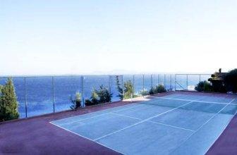 Sunshine Corfu Hotel & Spa 4*.  #73