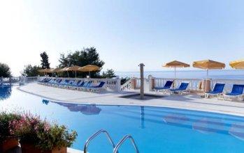 Sunshine Corfu Hotel & Spa 4*.  #60