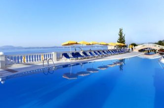 Sunshine Corfu Hotel & Spa 4*.  #82