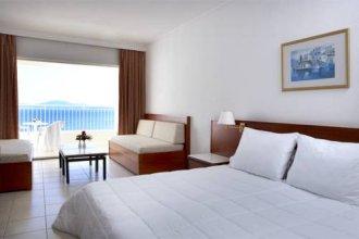 Sunshine Corfu Hotel & Spa 4*.  #69