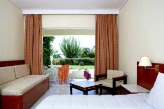 Sunshine Corfu Hotel & Spa 4*.  #90