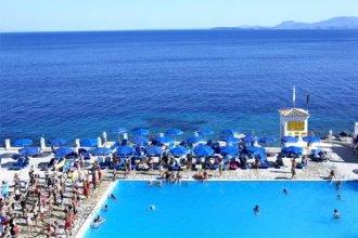 Sunshine Corfu Hotel & Spa 4*.  #77