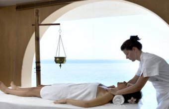 Sunshine Corfu Hotel & Spa 4*.  #64
