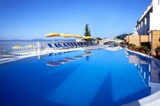 Sunshine Corfu Hotel & Spa 4*.  #81