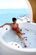 Sunshine Corfu Hotel & Spa 4*.  #86