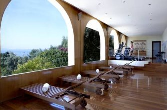 Sunshine Corfu Hotel & Spa 4*.  #78