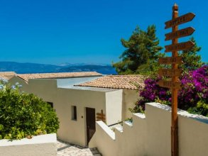 Sunshine Corfu Hotel & Spa 4*.  #62