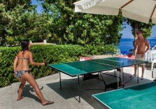 Sunshine Corfu Hotel & Spa 4*.  #87