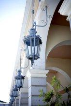 Sunshine Corfu Hotel & Spa 4*.  #92
