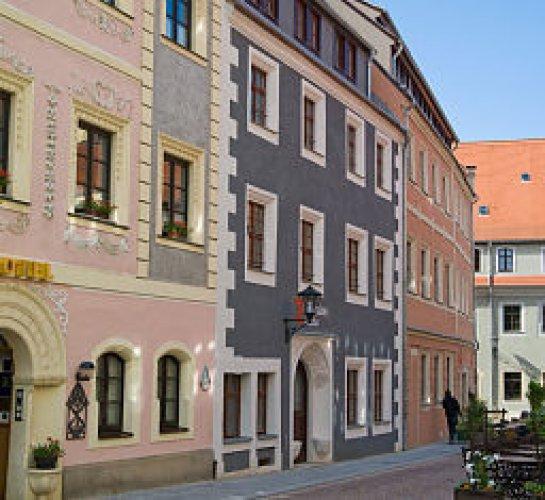 Sie sucht Ihn in Pirna - 24 Anzeigen - Quokade