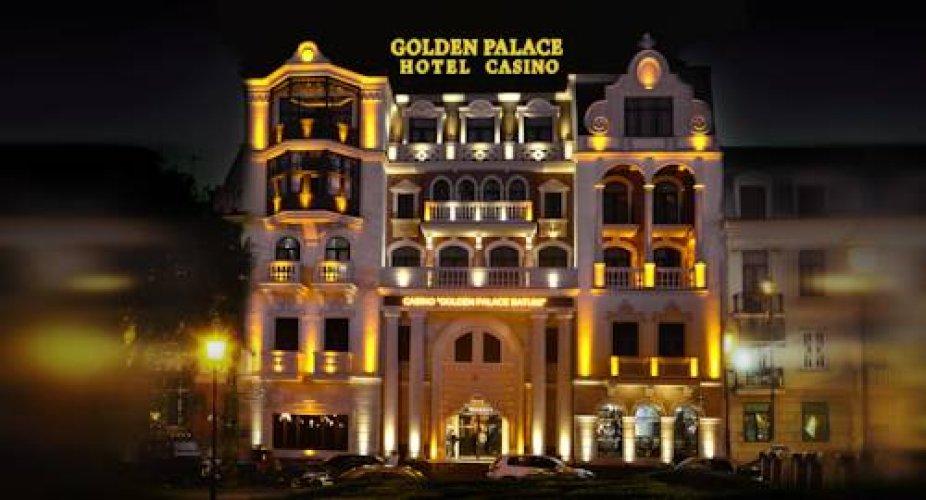 foto-kazino-golden-palas