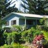 Отель Kentia Holiday Apartments на Острове Норфолке