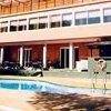 Отель Artic в Андорра-ла-Велье