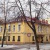 Гостиница On Prusskaya 8, фото 7