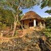 Отель Musangano Lodge в Мутаре