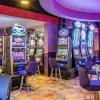 Отель La Cabana Beach Resort And Casino, фото 26