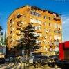 Гостиница Very Hostel Adler в Сочи