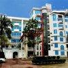 Отель Siesta в Богре