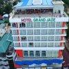 Отель Grand Jade в Мьее