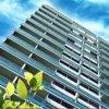 Отель Cetro Real Condominium & Suites в Росарио