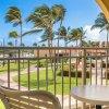 Отель La Cabana Beach Resort And Casino, фото 11