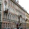 Гостиница Rinaldi on Bolshoy Prospect Mini-Hotel в Санкт-Петербурге