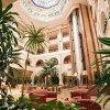 Отель Al Saeed Hotel Taiz в Таизе