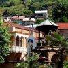 Отель Betlemihome в Тбилиси