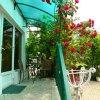 Гостиница Buta Guest House в Геленджике