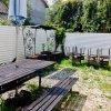 Гостиница Na Shishkina 9b Guest House, фото 11