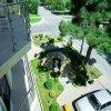 Гостевой Дом Юнона, фото 8