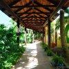 Отель Emerald Beach Resort в Сент-Джонсе