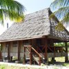 Отель Pemba Lodge в Пемба