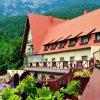 Гостиница Поляна Сказок, фото 31
