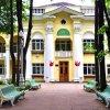 Гостиница Удельная в Быково