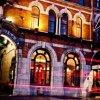 Отель Isaacs Cork в Корке